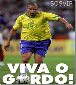 00-ronaldo4