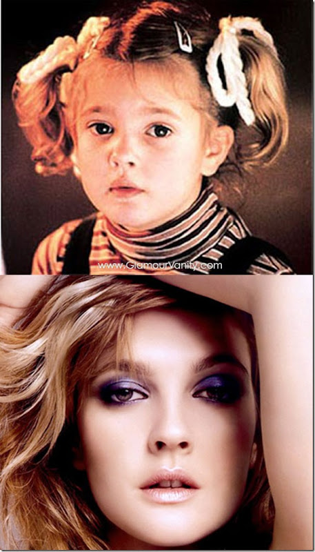 drew-barrymore-then-and-now