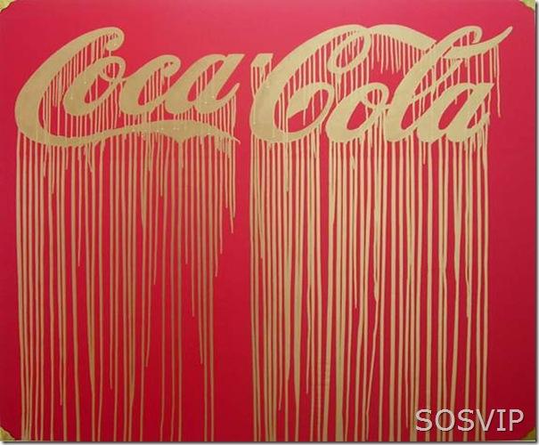 coca-cola17