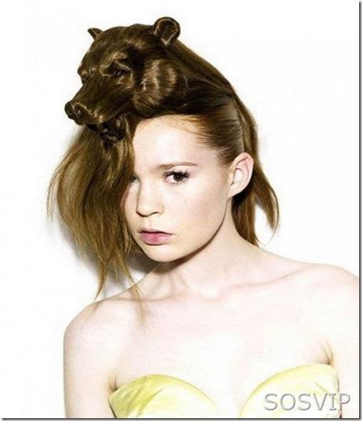 Penteados exoticos e diferentes (5)