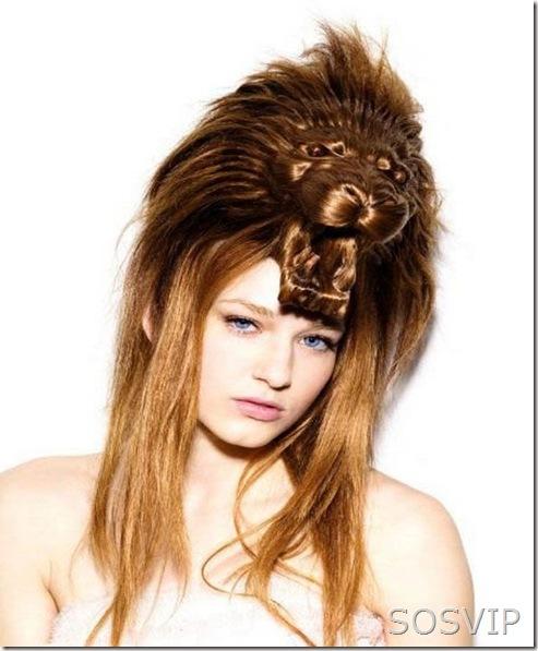 Penteados exoticos e diferentes (8)