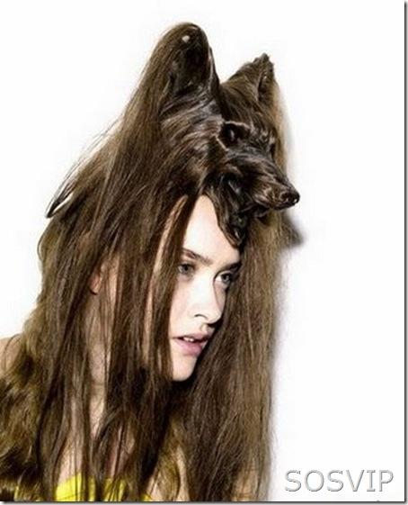 Penteados exoticos e diferentes (13)