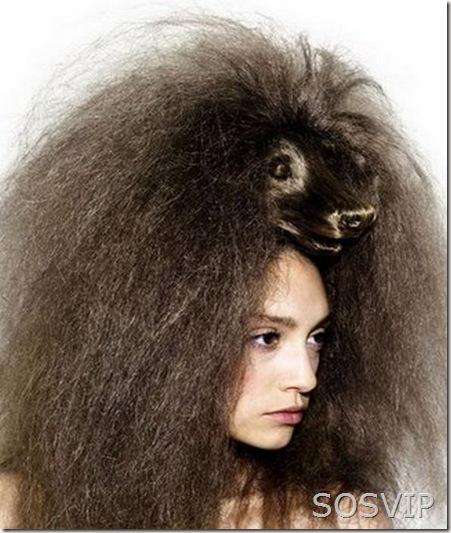 Penteados exoticos e diferentes (15)