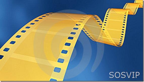 VIP cinema3