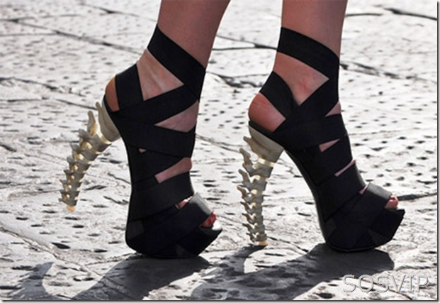 Sapatos Shoes (7)