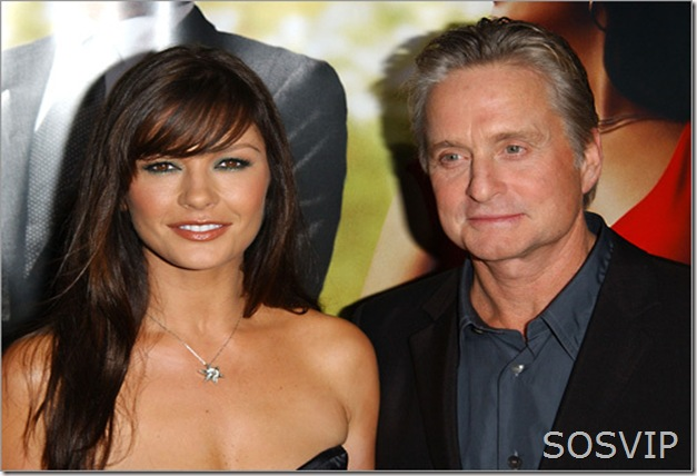 Catherine-Zeta-Jones-and-Michael-Douglas
