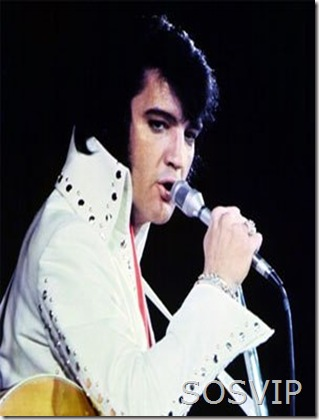 Elvis (1)