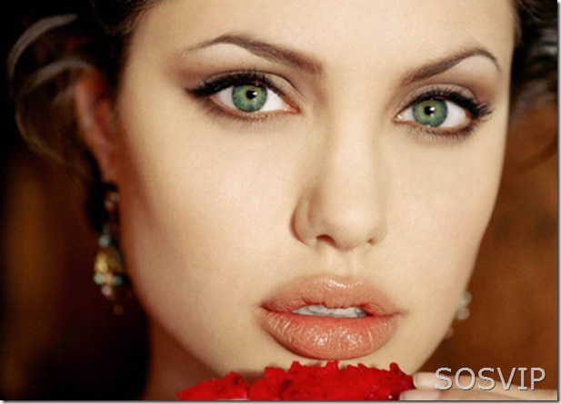 celebrity-beauty-secrets-how-to-get-Angelina-Jolies-makeup-1