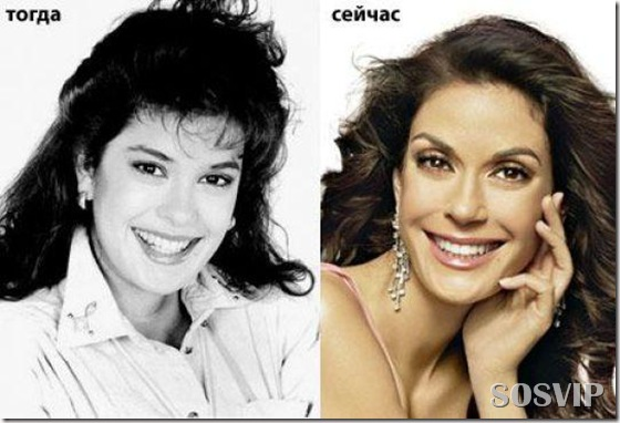 Celebridades antes e depois - Celebs before after.jpg (16)