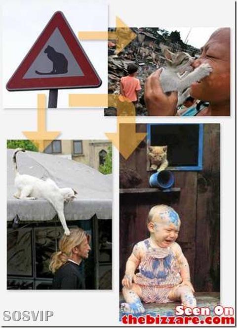 Placas Desmotivacionais - avisos engraçados.jpg (2)