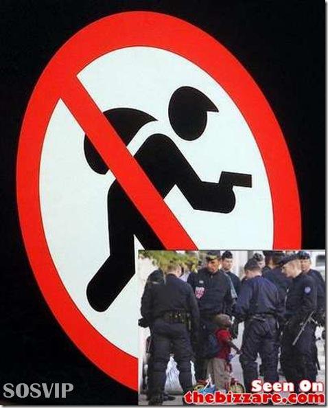 Placas Desmotivacionais - avisos engraçados.jpg (10)