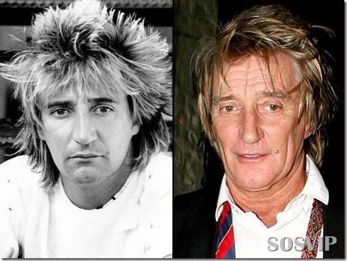rock-starts-aging-celebridades cabelos.jpg (8)