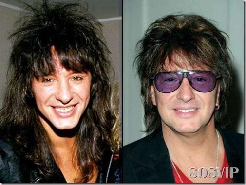 rock-starts-aging-celebridades cabelos.jpg (18)