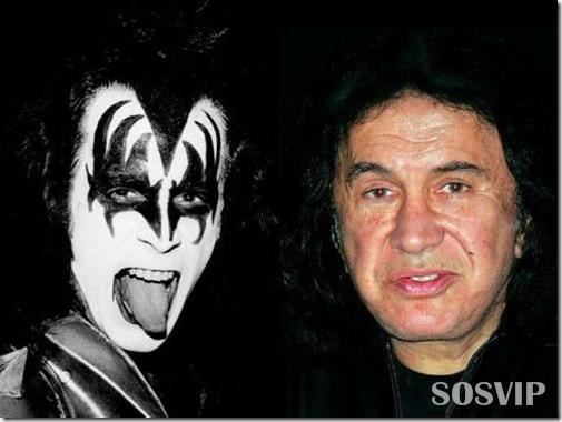 rock-starts-aging-celebridades cabelos.jpg (19)