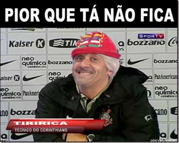 Corinthians Centenada centenario.jpg (9)