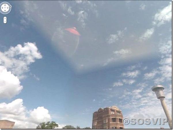 Flagras Google Street View fail.jpg (2)
