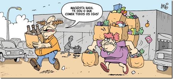 Machista Machismo.jpg (5)