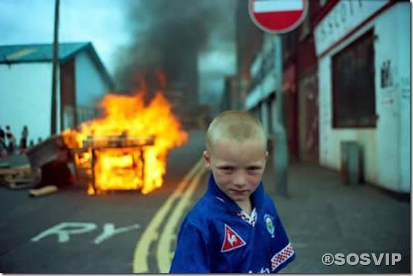 Evil children menino danado criança levada.jpg (4)