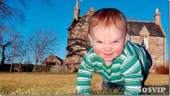 Bebês feios. mundojpg (12)