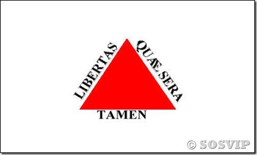 bandeira_Minasgerais