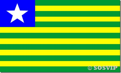 bandeira_Piaui
