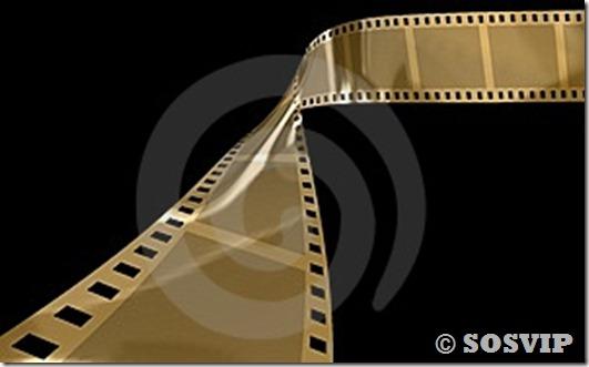 VIP cinema2
