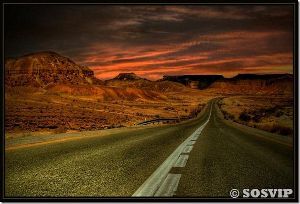 Lugares belos belas paisagens lindas (55)