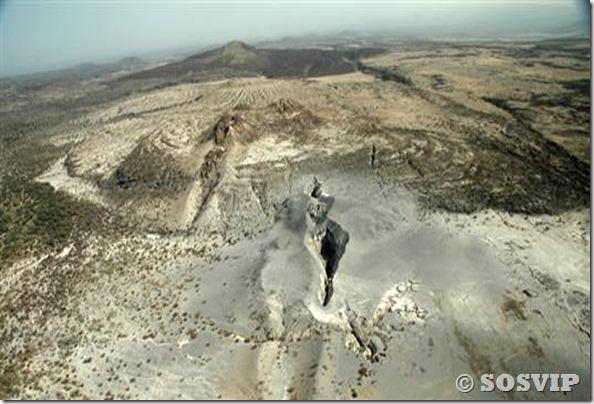 Fissuras Fendas terra etiopia (9)