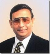 Pradip Jain