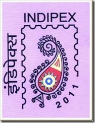 indipex