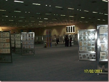 indipex hall4