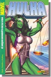 Hulka3