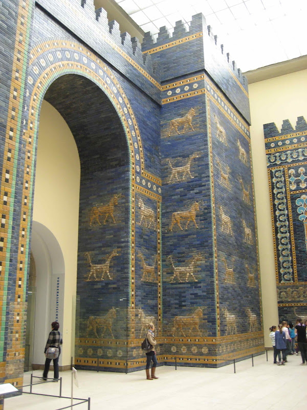 babylonian gates.jpg