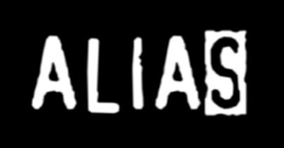 alias logo.jpg