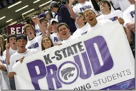 KSU651K-State Proud