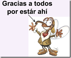 gracias 2