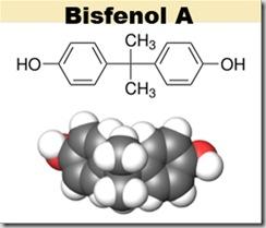 Bisfenol A[2]