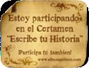 ceth PEQUEÑO