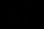 logo 7-6-09 4