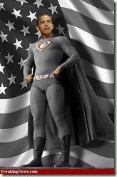 obama_super_obama1