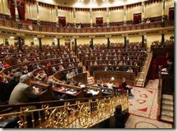 pleno_congreso_diputados