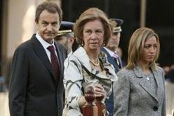 Rodriguez_Zapatero