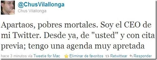 Chus Villalonga