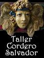 Taller Cordero Salvador