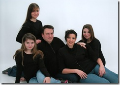 FamilyPicture2008