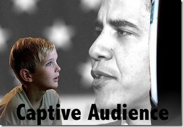 Obama-Speech-to-Schools
