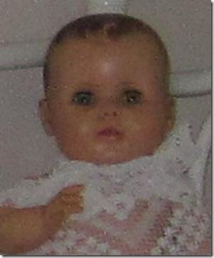 Prank baby zoom