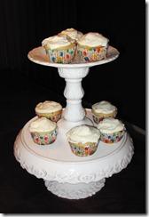 mini cake stand 3