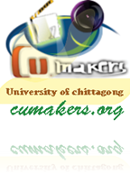 cumakers_logo