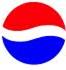 Лого Пепси-колы